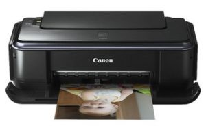 Canon pixma ip2680 driver printer download for windows and mac.