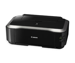 Canon Printer PIXMA iP4840