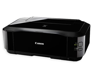 Canon Printer PIXMA iP4920