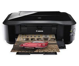 Canon Printer PIXMA iP4940