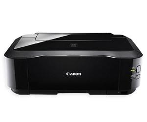 Canon Printer PIXMA iP4950