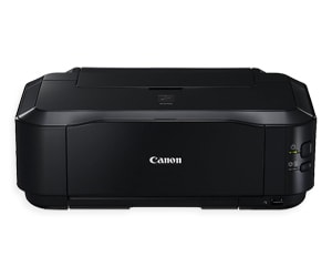 Canon Printer iP4700