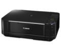 Canon Printer PIXMA MG5240 Drivers (Windows/Mac OS – Linux)