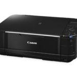 Canon Printer PIXMA MG5240 Drivers