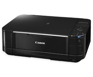 PIXMA MG5240 Printer