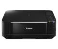 Canon Printer PIXMA MG5250 Drivers (Windows/Mac OS – Linux)
