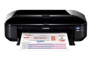 CANON X6500 DRIVER FOR WINDOWS 7