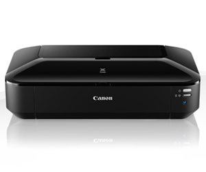 Canon Printer PIXMA iX6840 Drivers (Windows/Mac OS – Linux) – Canon