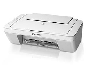 Canon Printer PIXMA MG2540