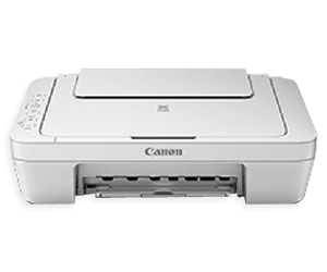 Canon Printer PIXMA MG2910