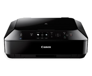 Canon Printer PIXMA MG5420