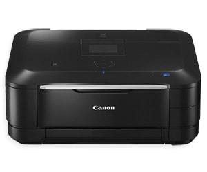 Canon Printer PIXMA MG8150