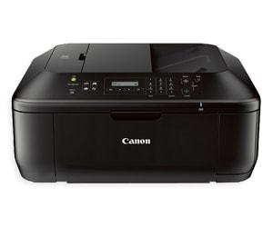 Canon Printer MX472