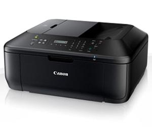 Canon Printer MX474