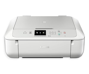 Canon Printer PIXMA MG5753