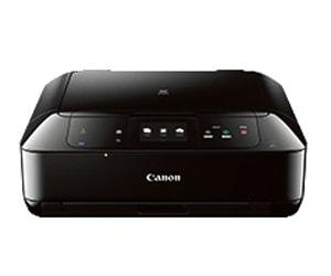 Canon Printer PIXMA MG7510
