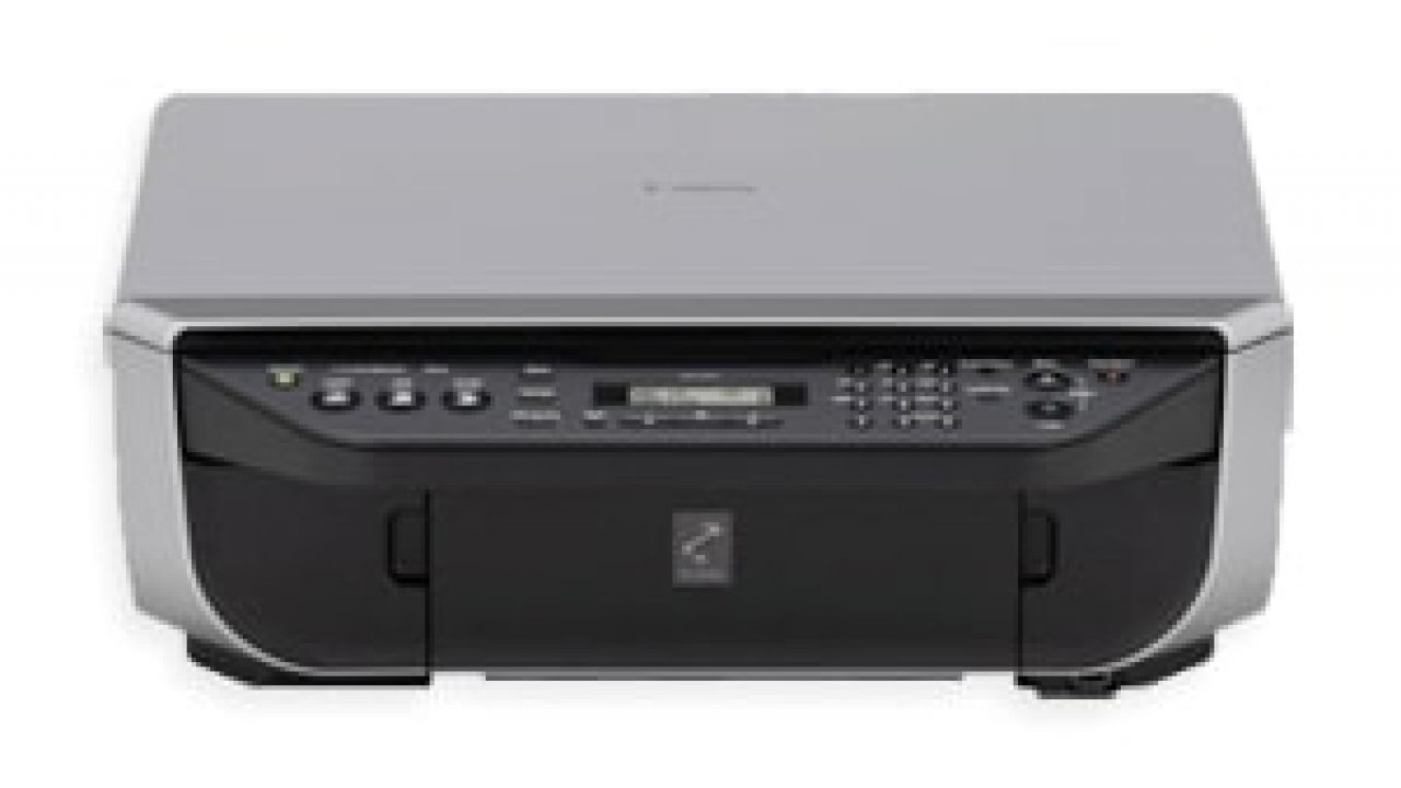 CANON PIXMA MX300 SCANNER DRIVER FOR MAC DOWNLOAD