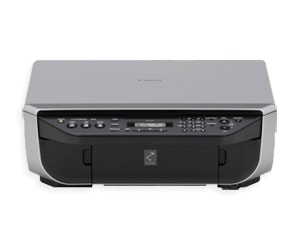 Canon Printer PIXMA MX300