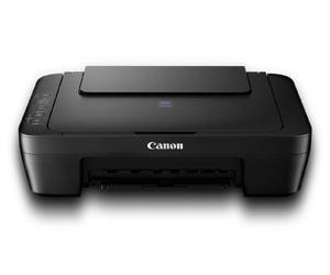 Canon Printer PIXMA MG3060
