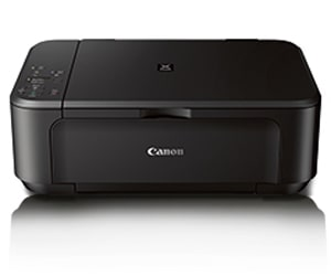 Canon Printer PIXMA MG3510