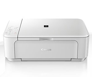 Canon Printer PIXMA MG3550