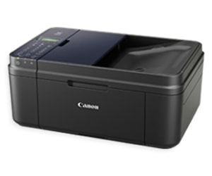 Canon PIXMA E481 Series