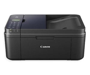 Canon PIXMA E484 Printer