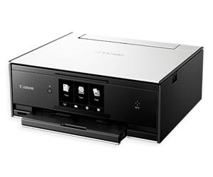 Canon Printer PIXMA TS9040