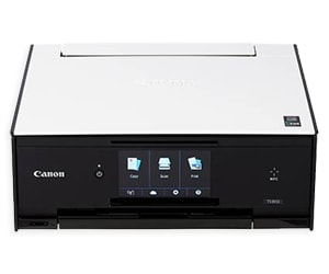 Canon Printer PIXMA TS9050