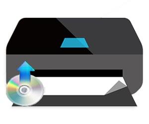 IJ Scan Utility Lite (Mac) – Canon Printer Drivers