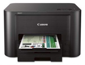 Canon MAXIFY iB4000 Series