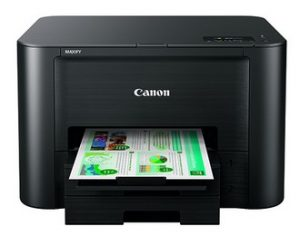 Canon MAXIFY iB4100 Series