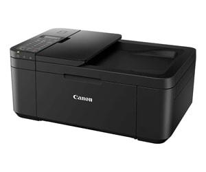 Canon PIXMA TR4540 Series