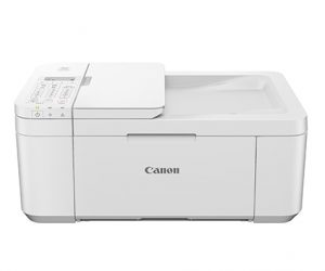 Canon PIXMA TR4551 Series Drivers (Windows/Mac OS – Linux) – Canon