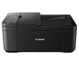 Canon Printer TR4550