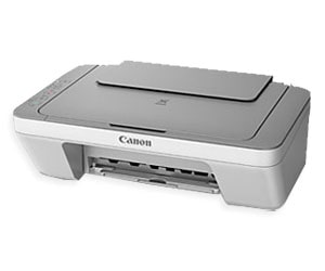 Canon PIXMA MG2440 Series