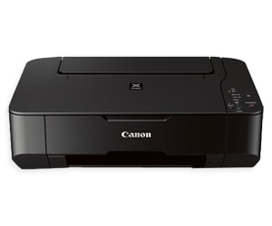 Canon Printer MP230
