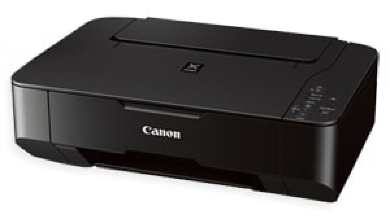 CANON PRINTER PIXMA MP230 WINDOWS 7 DRIVER