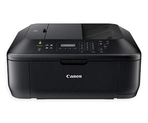Canon PIXMA MX374 Series