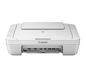 Canon PIXMA MG2960 Series