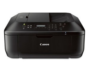 Canon PIXMA MX479 Series
