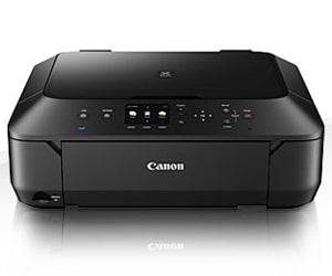 Canon PIXMA MG6450 Series