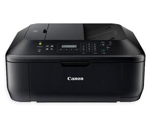 Canon PIXMA MX372