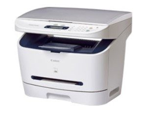 Canon i-SENSYS MF3220 Printer