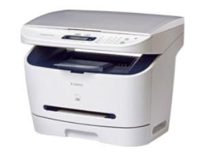 Canon i-SENSYS MF3220 Printer