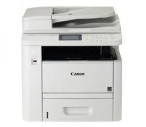 Canon i-SENSYS MF419x Printer