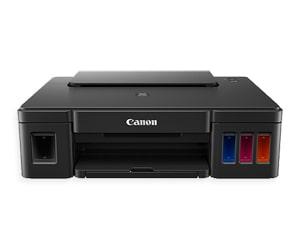 Canon PIXMA G1200 Series