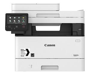 Canon i-SENSYS MF428x Printer