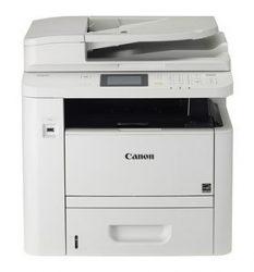 Canon i-SENSYS MF512x Printer