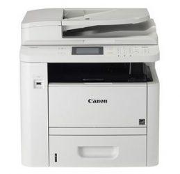 Canon i-SENSYS MF515x Laser Printer